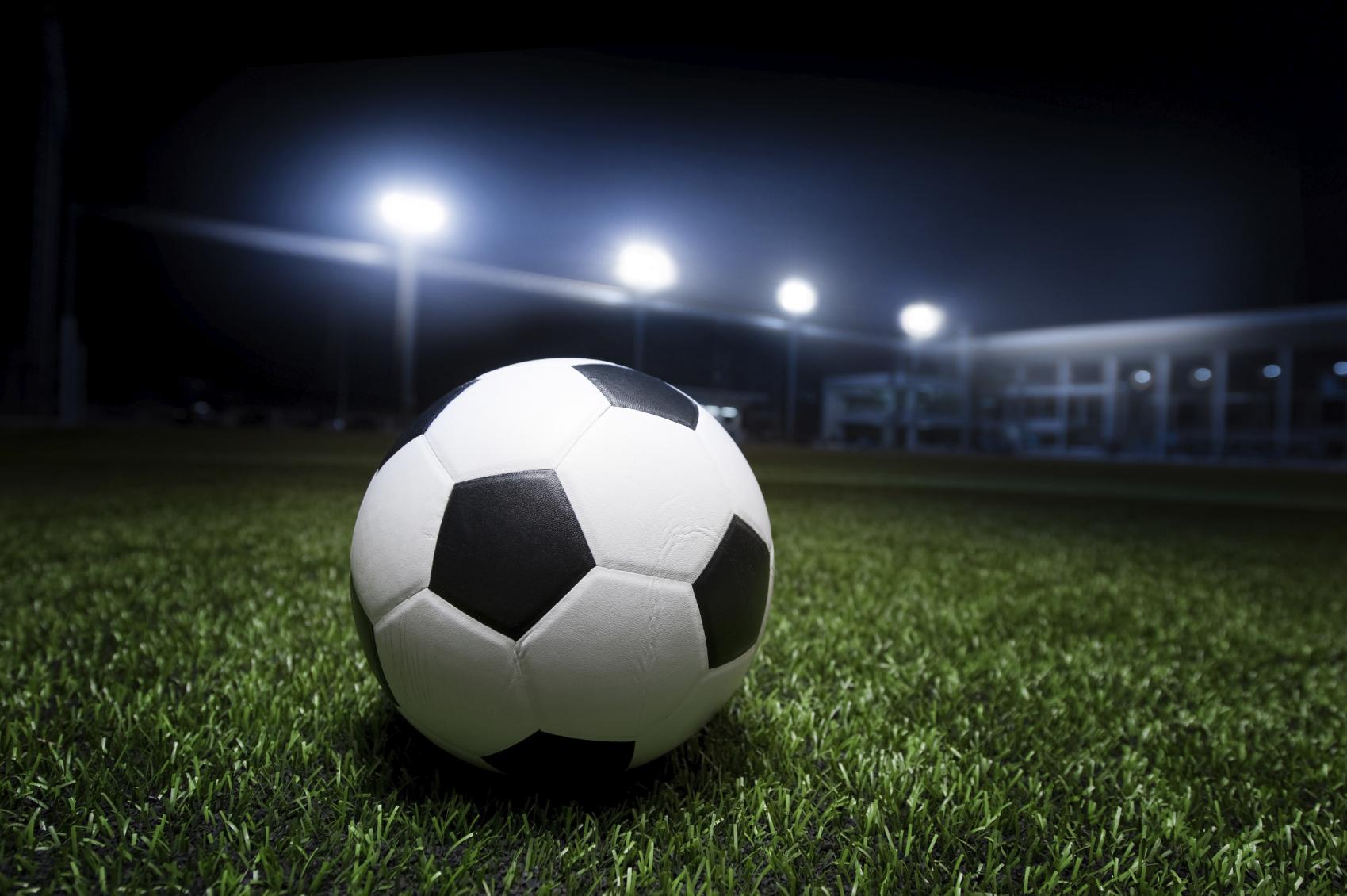 bec soccer soccer news articlesbec soccer soccer news articles