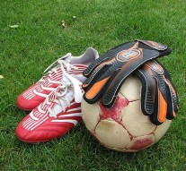 Soccer Equipment You Should Get