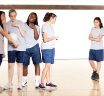 Advice for parents on bullying in sports clubs