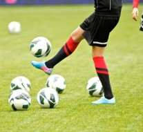Soccer Tryout Tips to Make the Team
