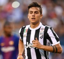 Three Serie A stars who should join Barcelona
