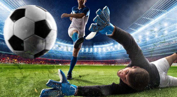 Create Abundance in Your Soccer Career